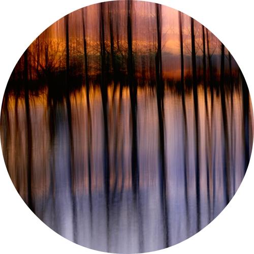 Horizon Bleu Garance (Montier 2014)