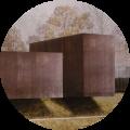 exposition-soulages-affiche